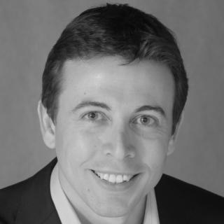 Lionel GUERI