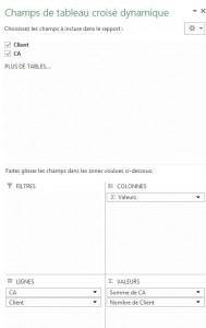 tcd_ca_client2
