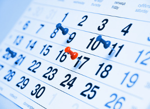Calculer Les Dates Des Jours Feries Automatiquement Sous