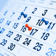 Calculer les dates des jours fériés automatiquement sous Excel