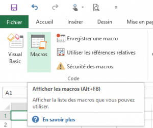 Comment Creer Et Modifier Des Tableaux Croises Dynamiques Excel Avec Vba Xl Business Tools