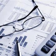 Calculer le minimum ou le maximum basé sur un critère avec Excel