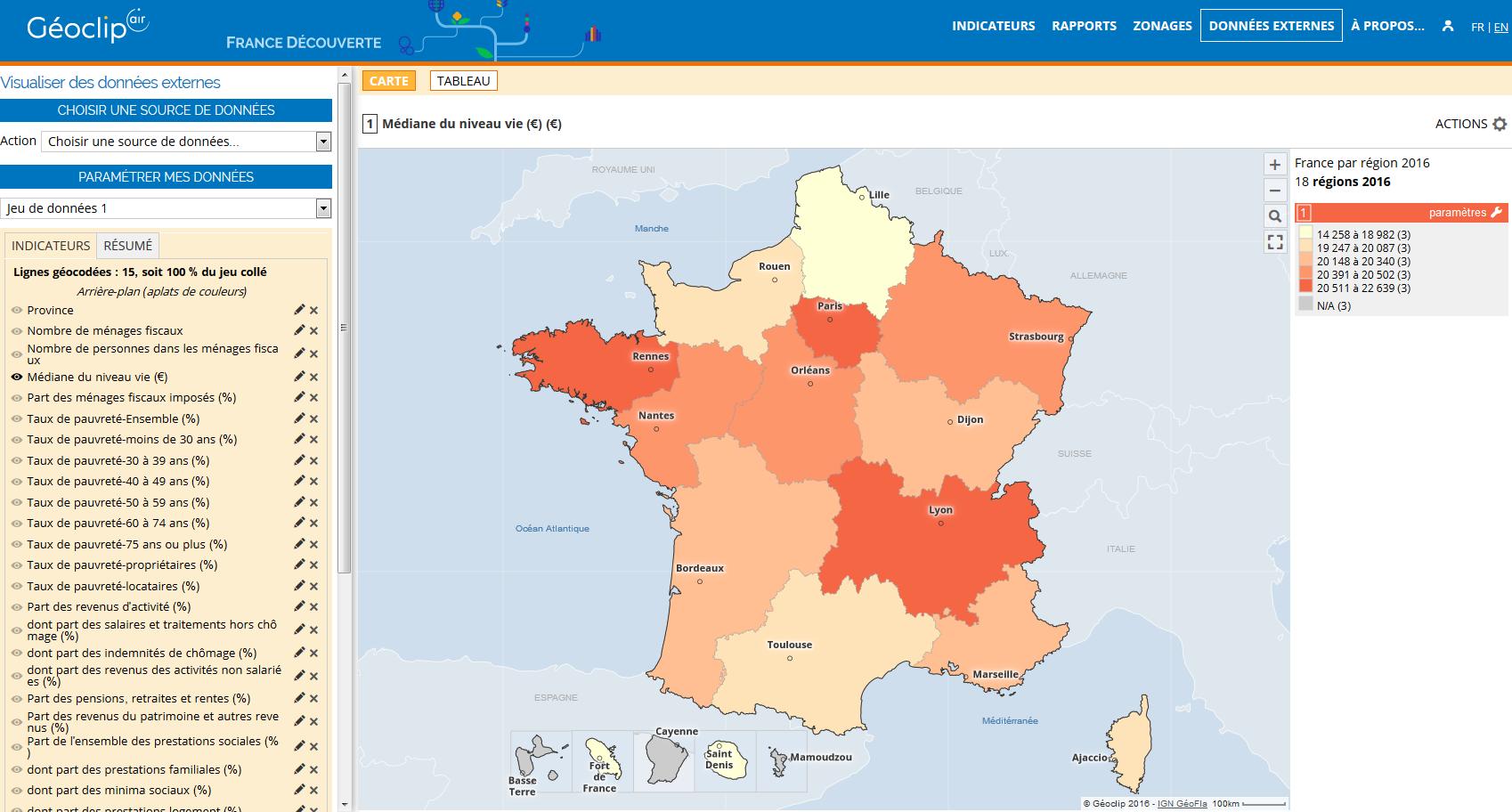 Carte Belgique Excel.Utiliser Des Graphiques Cartes Dynamiques Xl Business Tools