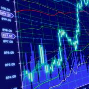 PowerQuery : requête d'actualisation automatique des taux de change pour les conversions de devises