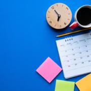 Générer et utiliser une table des dates dans Excel Power Pivot