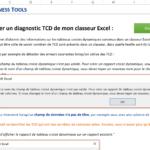 diagnostic-tcd