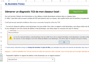 diagnostic-tcd